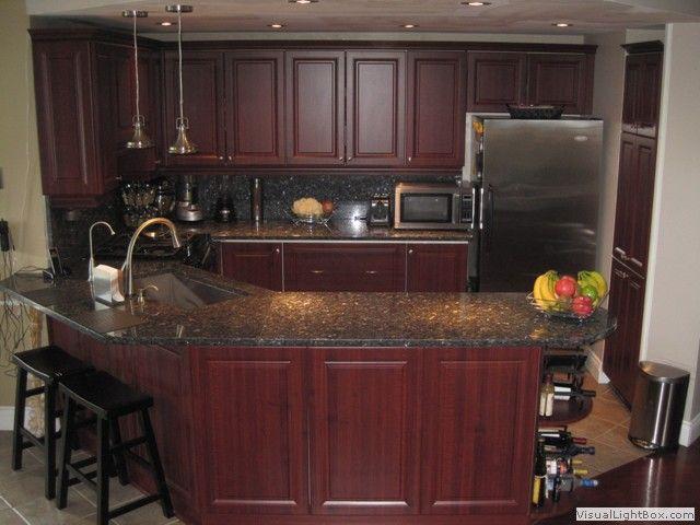 Kitchen Ideas Granite best 20+ blue pearl granite ideas on pinterest | kitchen granite