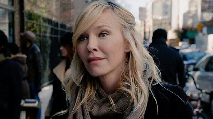 hair style for diamond face 24 best kelli giddish hair images on hair 6305 | 33e84e8eee9c9813fec7a9f6305fe03a law and order kelli ohara
