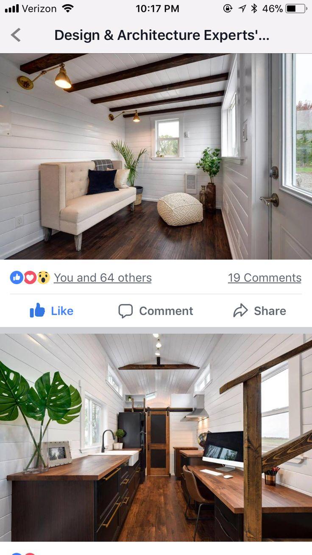 Tolle Küche Und Bad Design Memphis Tn Fotos - Ideen Für Die Küche ...