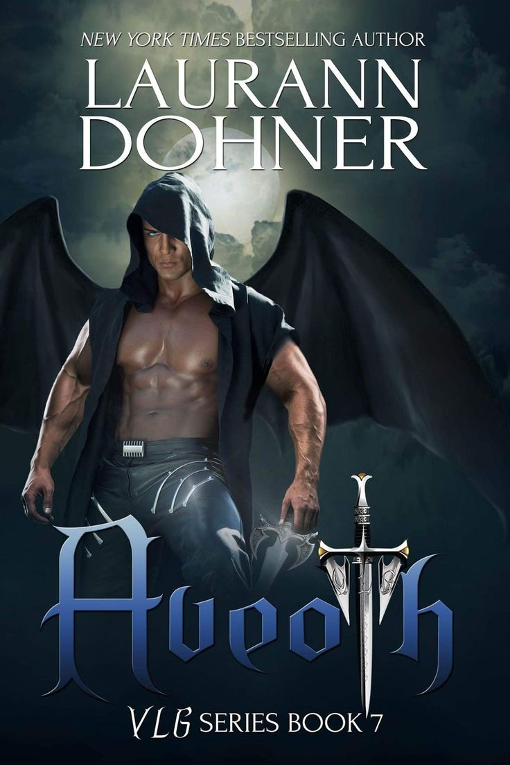 CLAIMED by Kele Moon, Laurann Dohner EROTIC PARANORMAL SHIFTER 11/16  ~ GREAT!!