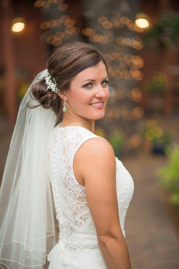 1fa5681a3b5 BELLA BRIDES - La Bella Bridal Boutique