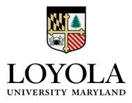 Assistant Professor in Comparative Politics and/or International Relations job in Baltimore Maryland  NGO Job Vacancy   Position Duties Teaching a 3/3 course load with courses in International or Comparative Political Economy as well as additional courses in International Politics and/or Comparative Politics and the applicants area of regional specialty. Maintain... If interested in this job click the link bellow.Apply to JobView more detail... #UNJobs#NGOJobs