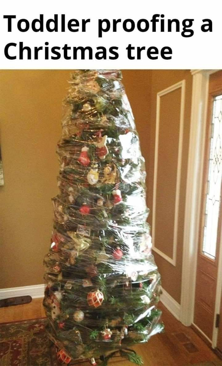 Pin By Farmhouse Antiques And More On Christmas Christmas Tree Holiday Meme Christmas