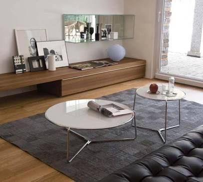 Image result for Fil coffee table