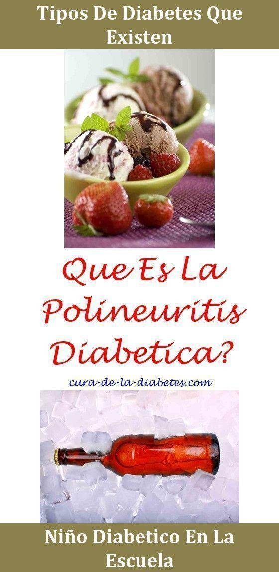 tipos de diabetes wikipedia es