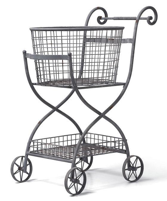 1000 images about home carts on pinterest. Black Bedroom Furniture Sets. Home Design Ideas