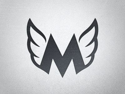 The 25+ best M design logo ideas on Pinterest | Logo m, Graphic ...
