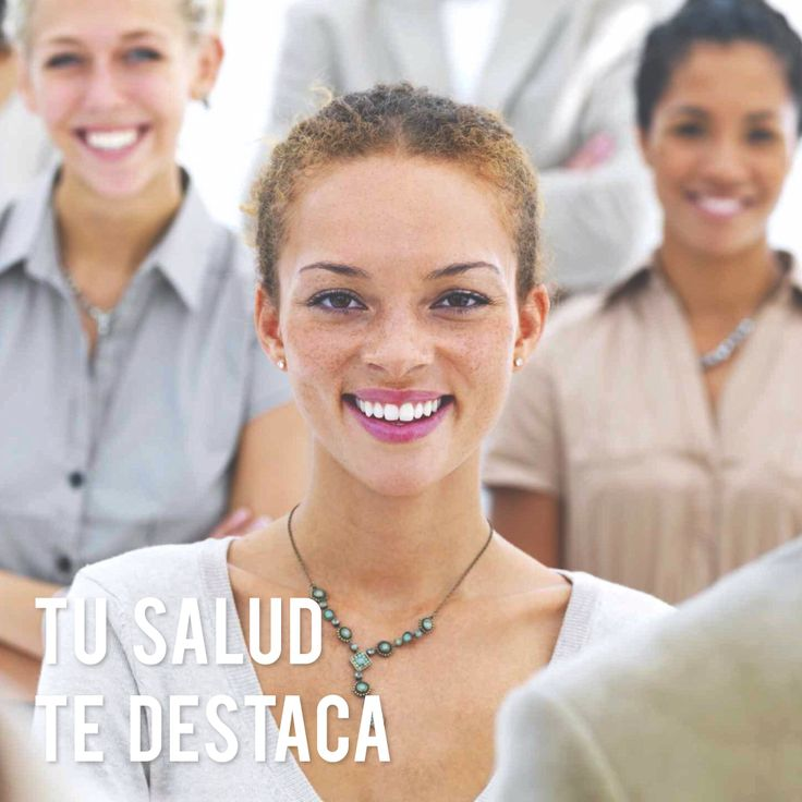 La #salud te hace sobresalir en el mundo y en todo aspecto de tu #vida. tunatura.com #bogota #colombia