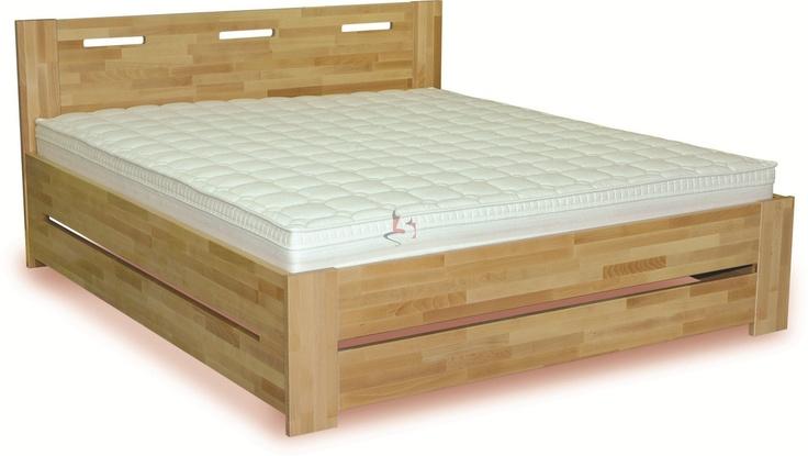 łóżko CONTESSA 5materace - internetowy sklep z materacami