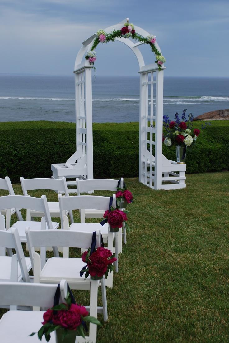 The Beachmere Inn, Ogunquit, Maine, visit full profile @ http://gayweddingsinmaine.com/the-beachmere-inn.html