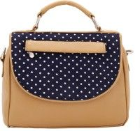 61 best bags images on Pinterest