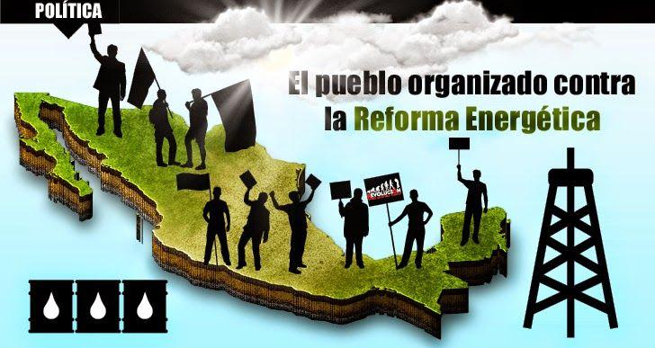 México: Rechazamos los proyectos mineros en el Istmo de Tehuantepec y el despojo de tierras que promueve la reforma energética http://laoropendolasostenible.blogspot.com.es/2014/10/mexico-rechazamos-los-proyectos-mineros.html
