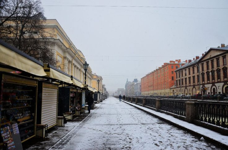 st-petersbourg-streets