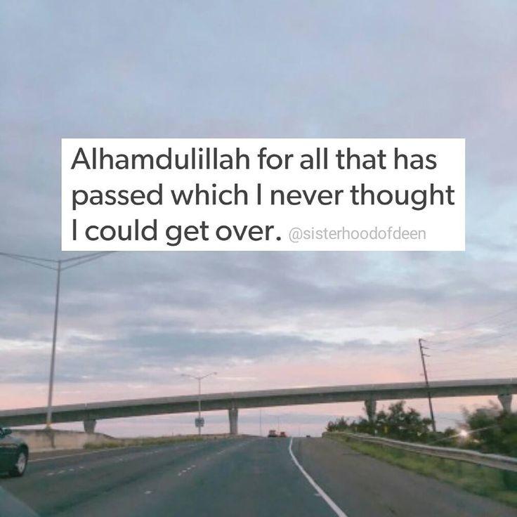 AlhaMMdulillah
