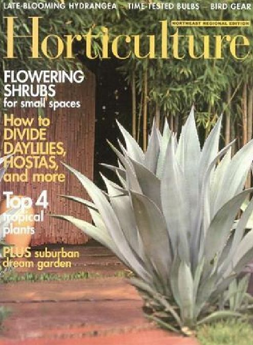 8 best images about Gardening Magazines for Tomato ...