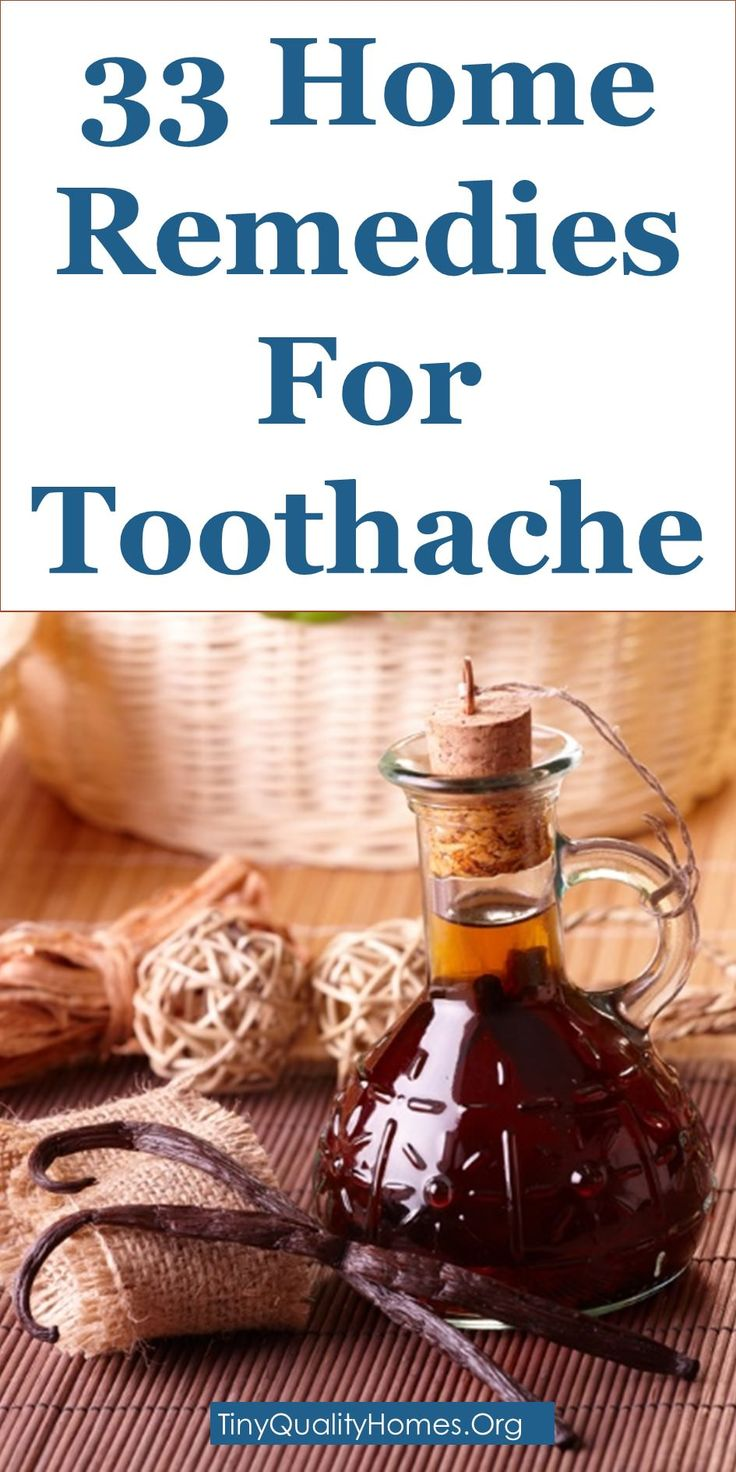 33 Home Remedies For Toothache: This Guide Shares Insights On The Following;  What Can You Do For A Toothache?, Emergency Toothache Relief, How To Get Rid Of Toothache Pain Fast, Home Remedies For Tooth Nerve Pain, How To Stop A Toothache From A Broken Tooth, How To Get Rid Of Toothache At Night, Strongest Toothache Medicine, Vanilla Extract For Toothache, Etc.