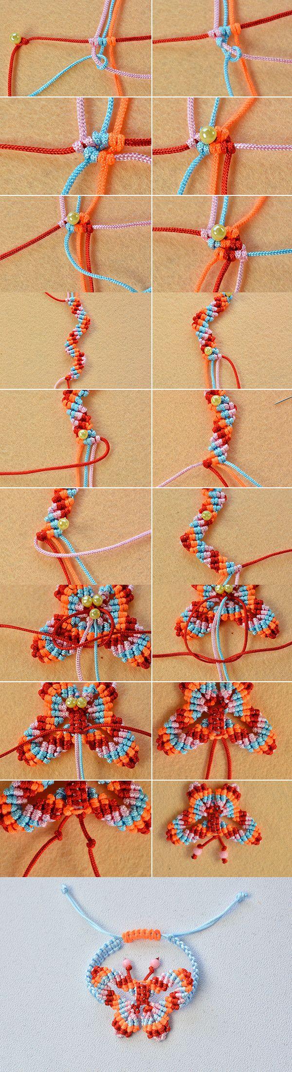 best 25 butterfly braid ideas on pinterest butterfly hair