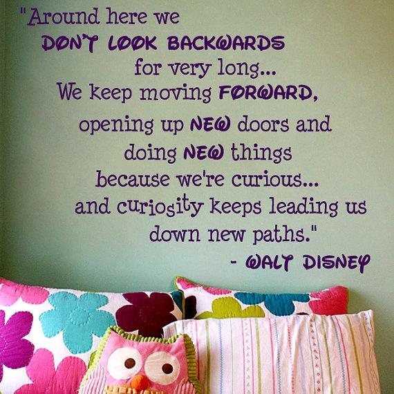 Disney Motivational Quotes Pinterest: Disney, Barnrum