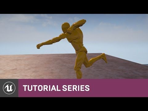 22 best blueprint 3rd person game v48 unreal engine images on third malvernweather Images