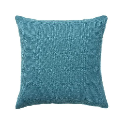 Reefton Cushion