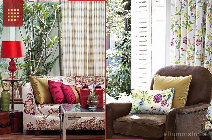 Your Home – Design it Yourself or Get an Interior Decorator RUMORS Fine Furnishings #fabric #furnishing #RumorsIndia #textail #upholstery #interior_design http://bit.ly/Rumors-blog6