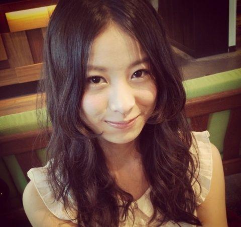 #japanese #girl #beatuty