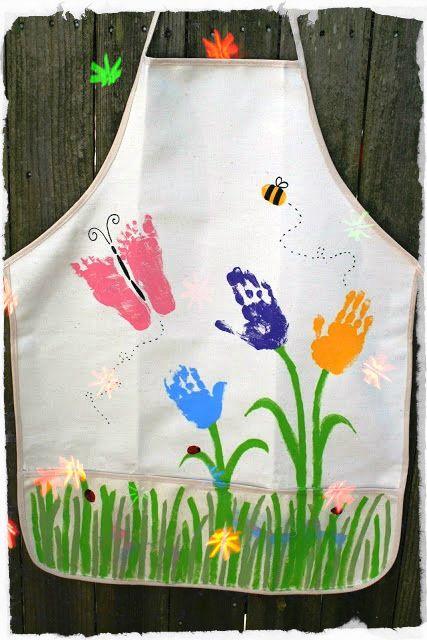 233 best images about ideas on pinterest crafts - Regalos para el dia de la madre manualidades ...