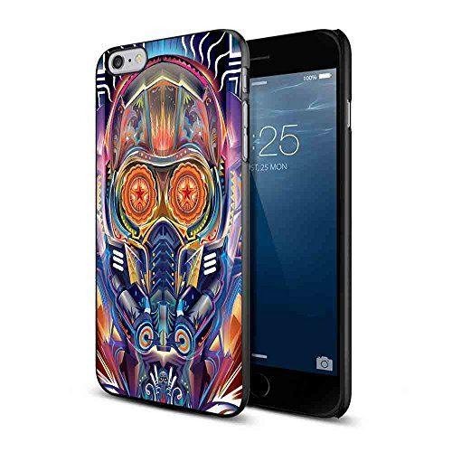 Guardians of the Galaxy Star Lord Art for Iphone and Sams... https://www.amazon.com/dp/B018O5UUE8/ref=cm_sw_r_pi_dp_x_BGUgzbPDN3MBD