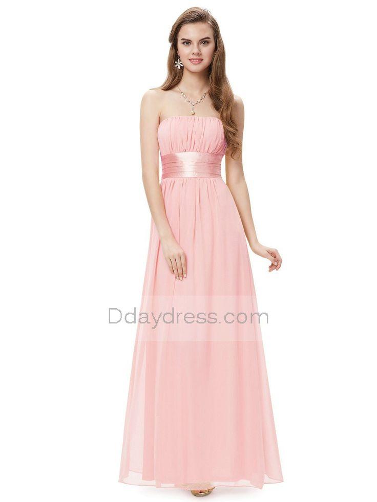 Mejores 205 imágenes de Bridesmaid Dress en Pinterest | Damas de ...