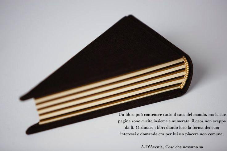 Libri