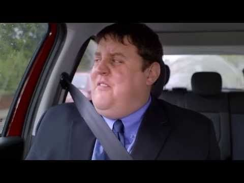 You're The Voice - Peter Kay's Car Share: Episode 6 Preview - BBC One - YouTube