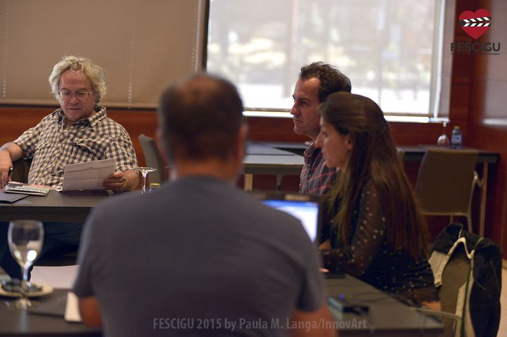 Fallo jurado 01 (C) Foto FESCIGU-INNOVART