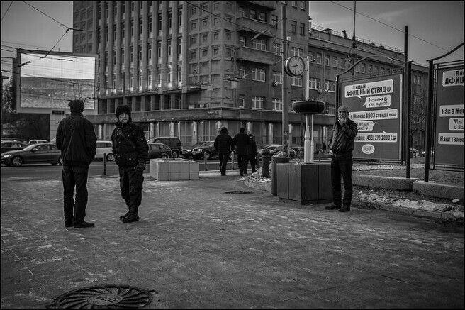 #streetphotography #street #candid