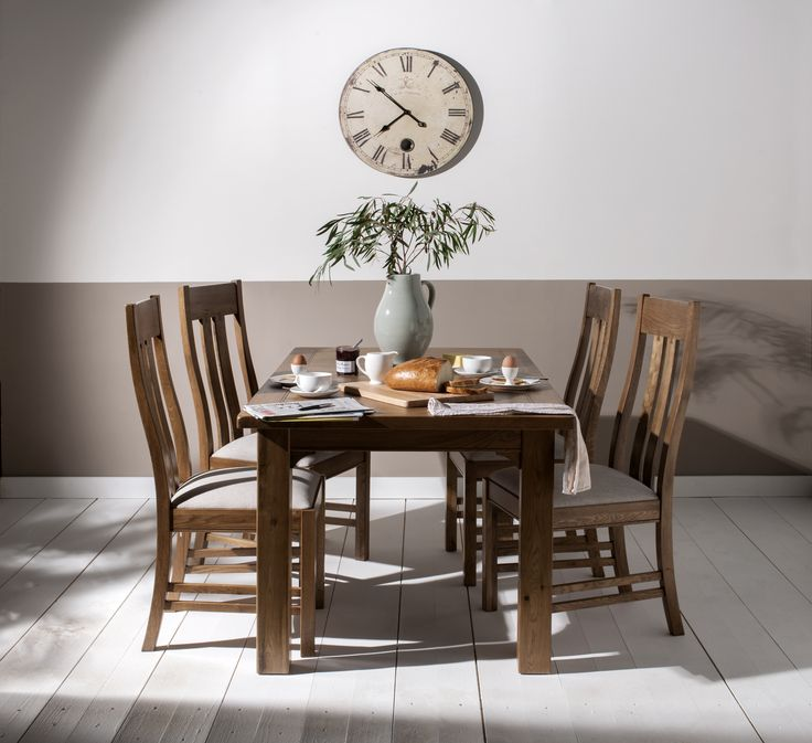 28 best images about dining room furniture on pinterest for Dining room tables the range