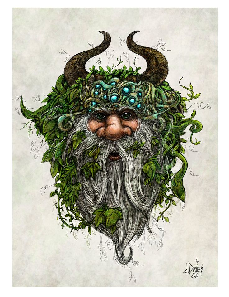 Celtic Greenman Armband: 17 Best Images About Green Man On Pinterest