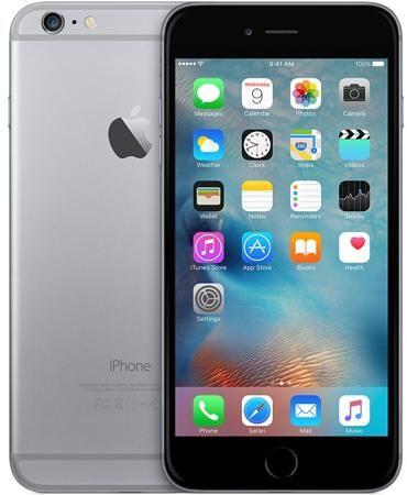 iPhone  — 48990 руб. —  Смартфон