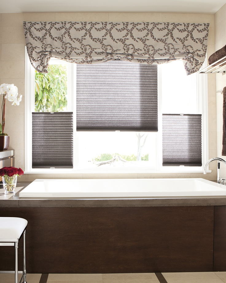 52 Best Images About Honeycomb Shades On Pinterest