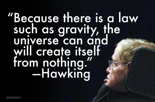 Google Image Result for http://cache.gawkerassets.com/assets/images/4/2010/09/500x_hawking-gravity.jpg