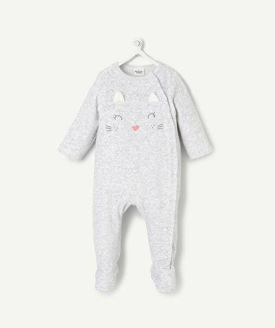 0aec8366c8 Le dors bien à animation en relief | Mode enfant | Kids nightwear, Pajamas  et Baby
