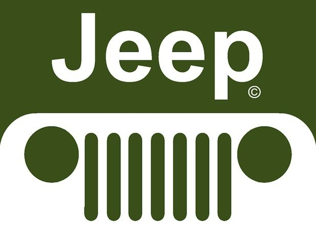 Questions to Ask a #Jeep Dealer