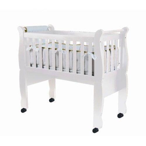 16 besten Baby Cradles Bilder auf Pinterest   Babywiegen, Babybetten ...