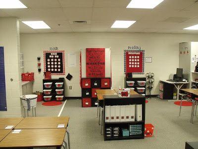 Best 25+ Classroom seating arrangements ideas on Pinterest - free classroom seating chart maker
