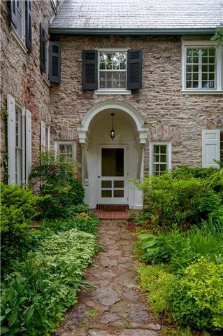 104 Best Entry Roof Images On Pinterest Front Entrances