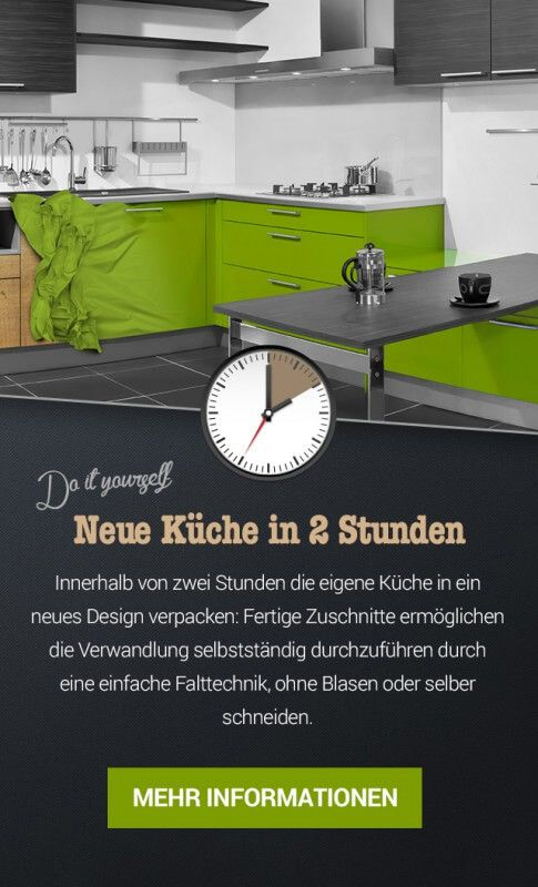 25+ best ideas about küche folieren on pinterest | möbel folieren ... - Küche Folieren Anleitung