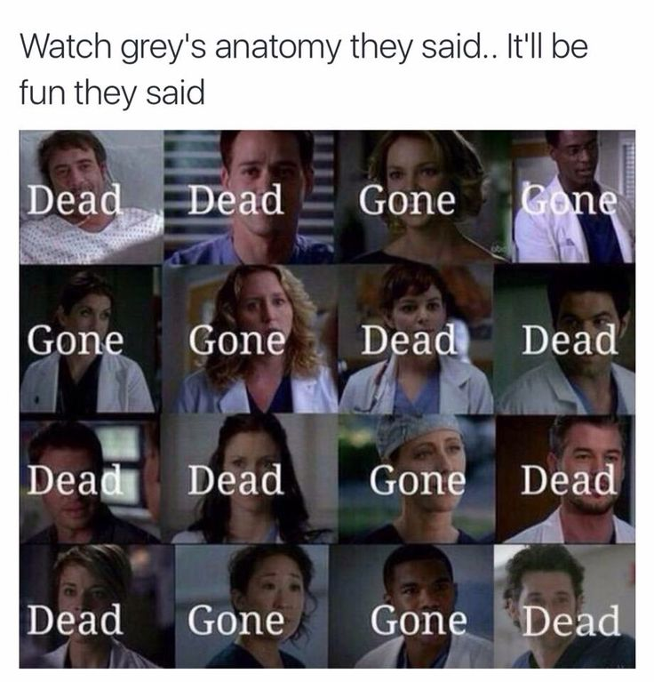 35 Best Greys Anatomy Images On Pinterest Greys Anatomy Grey