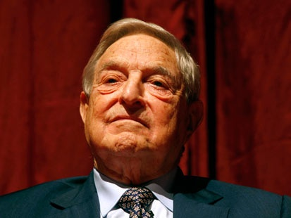 Billionaires Soros, Paulson Bet Big on Gold!    http://www.goldbullionexchange.com/blog/?p=238