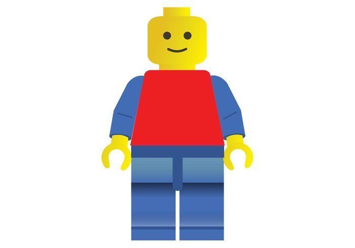 Free Svg Lego Vector Man Down Loaded Free Svgs Legos