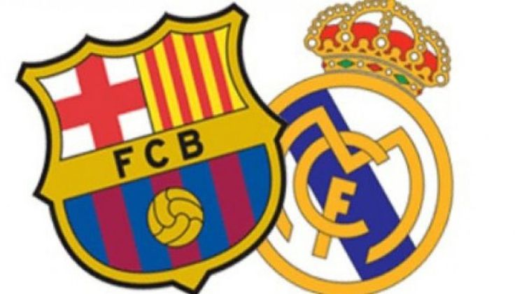 Top 10 Soccer Club Rivalries of allTime