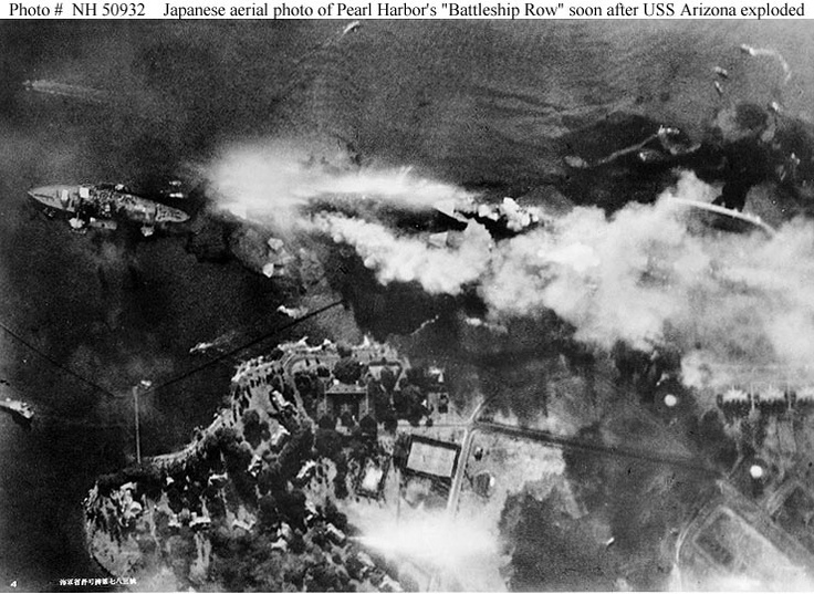 did japan bomb pearl harbor essay Free pearl harbor papers pearl harbor, hiroshima, atomic bomb] 567 before the attacks that happened on pearl harbor, japan has been speaking to the united.
